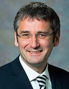Hendrik Hering
