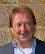 Klaus Stein