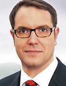 SPD-Generalsekretär